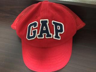 baby Gapキャップ