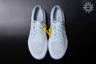?Nike Air Vapormax?