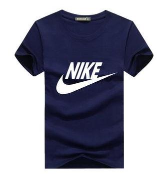 NIKE 半袖 Tシャツ トレーニングシャツ 男女兼用