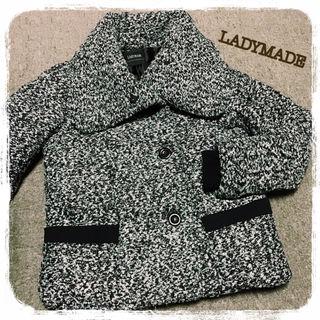 LADYMADEアウターコート