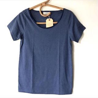 新品半額以下ダブルネーム Double Name Tシャツ