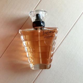 ランコム 香水