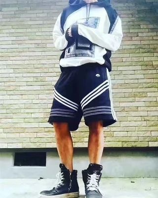 Adidas×Alexander最新傑作 3色有り