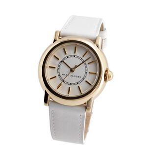 MARC JACOBS 腕時計 シンプル MJ1449