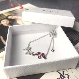 Dior 送料無料ネックレス 真珠オススメ