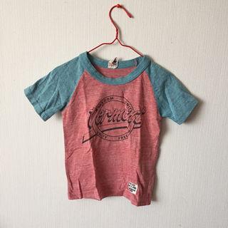 MPS Tシャツ