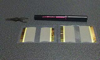 アイプチ&アイテープセット