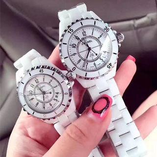 CC 男女兼用 腕時計 ウォッチ お買い得