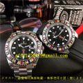 卒業入学記念品腕時計