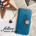【新作】iphone6s/7/8 手帳型iphoneケース