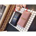 国内発送人気新品イヴサンローラン財布