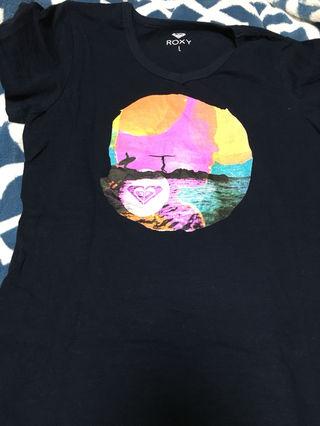 お得!surf系tシャツ3枚セット