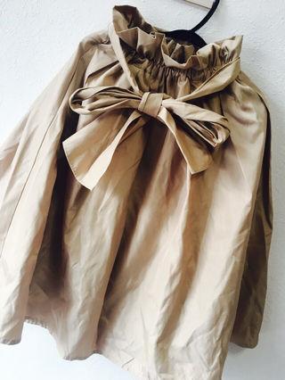 フーズフーチコ/スカート