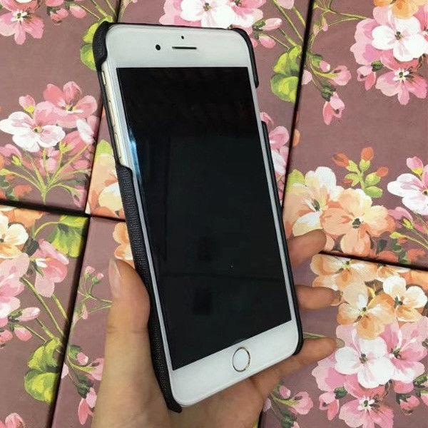 高品質 大幅値下 iphone