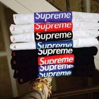2枚5500円! 大人気Tシャツ 男女兼用 p4