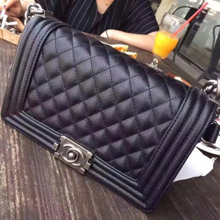 超可愛い美品 ショルダーバッグ