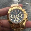 ロレックス ファション人気  腕時計  自動巻き
