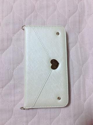 iPhone6プラスケース
