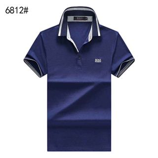 boss 新品 Tシャツ 大人気
