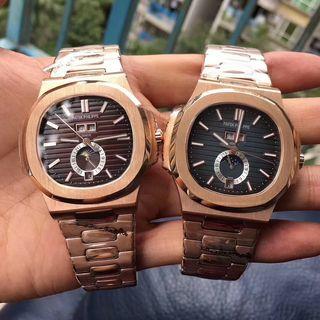 高品質PATEK PHILIPPE大人気 自動巻き 腕時計