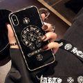 送料無料 人気 iPhoneケース カバー