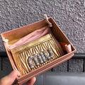 MIUMIUミュウミュウ 財布 レディース 新品