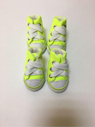 新品 ペット靴