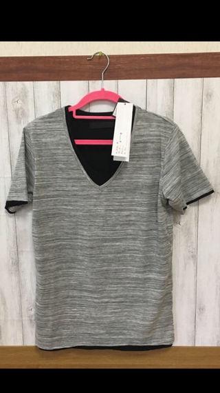 JACK  ROSE Tシャツ