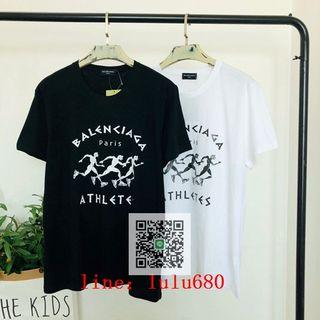 夏最新品Tシャツ限定最激安2枚5500円