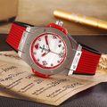 【早い者勝ち】HUBLOT レディース人気腕時計