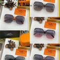 エルメス眼鏡サングラス偏光メガネ 紫外線カット