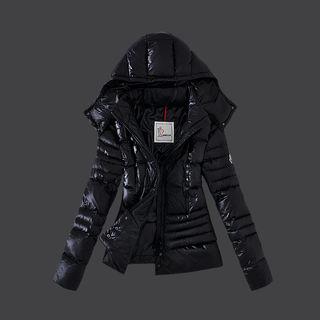 人気推薦 モンクレール ダウンジャケット防寒M102