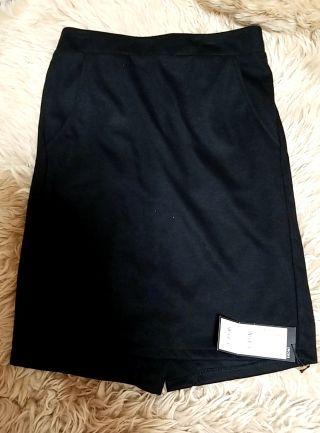 INGNIポンチロングタイトスカート