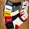 Supreme Ladies' socks.*