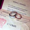 美品 経典可愛い指輪リング  SV925 C45