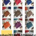 定番エルメスBirkin女性ハンドバッグ数量限定発表自慢商品