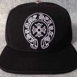 【15%OFF】男女兼用帽子 ブラック【送料無料】