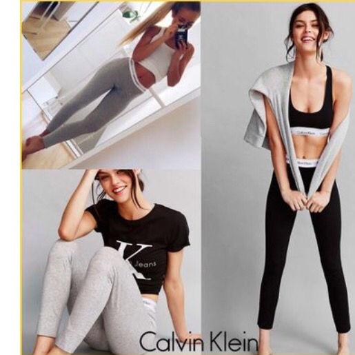 特別SALE! 正規新品 Calvin Klein(Calvin Klein(カルバンクライン) ) - フリマアプリ&サイトShoppies[ショッピーズ]