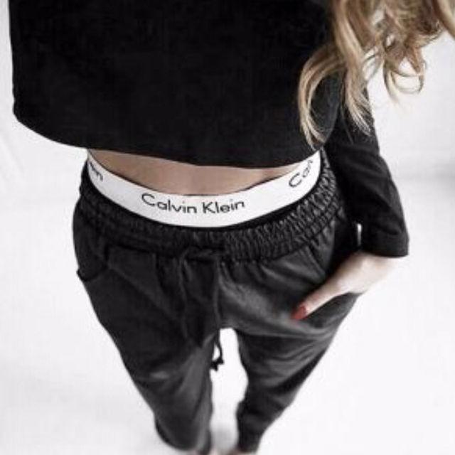 特別SALE! 正規新品 Calvin Klein