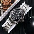 高品質。国内発送。ROLEXロレックス腕時計