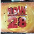 NOW 28 CD