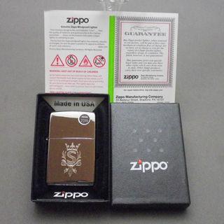 スキャンダル ジッポ SCANDAL Zippo ライター