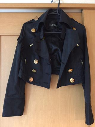 ライダースジャケット コート