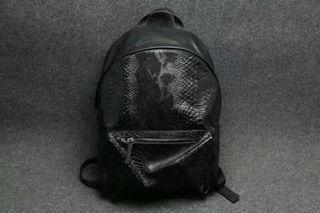 大人気  鞄 です!!