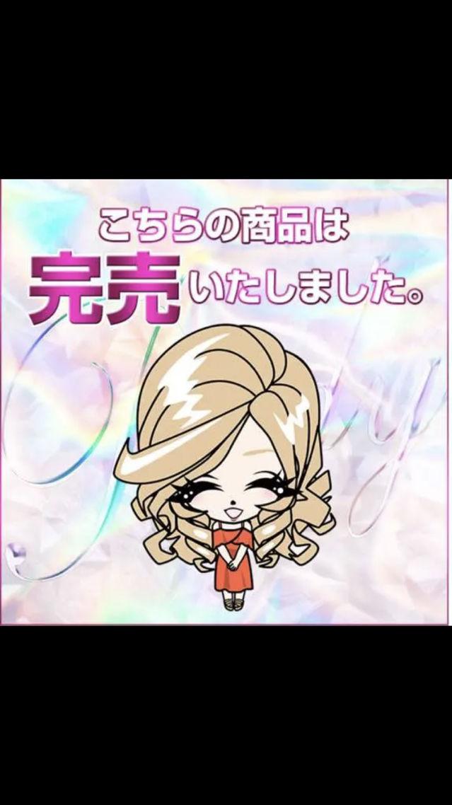 姫27様専用(DaTuRa(ダチュラ) ) - フリマアプリ&サイトShoppies[ショッピーズ]