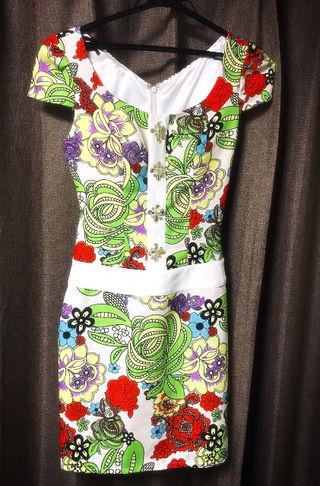 Riage キャバ ドレス