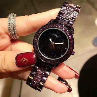 ショパール腕時計