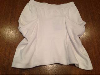 RCWB新品未使用スカート