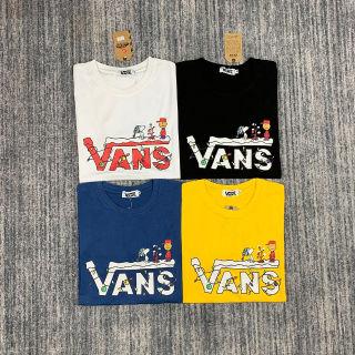 vans Tシャツ カップル vt-05