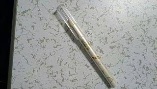 マジョリカマジョルカ ジュエリングペンシル WT909